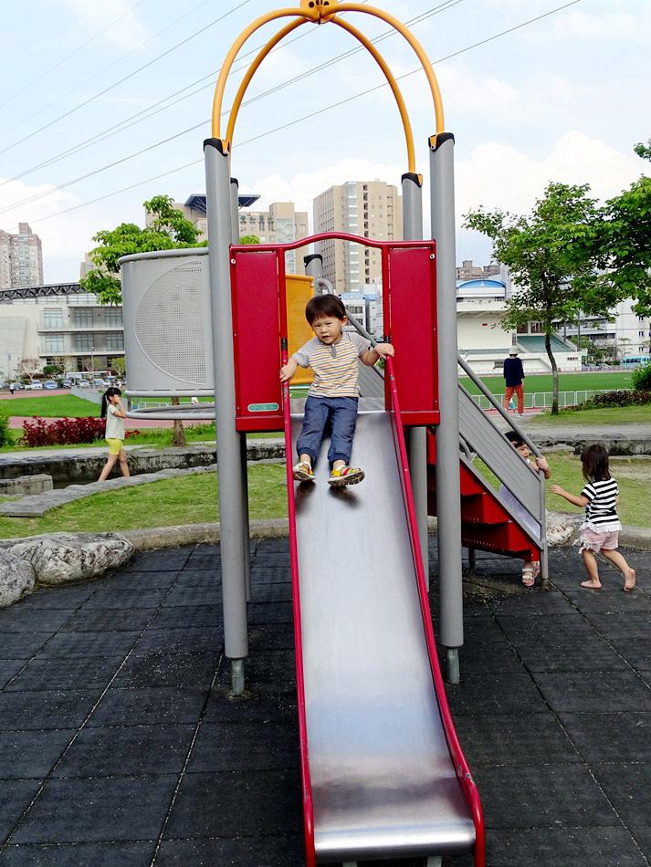 中和錦和公園 (4).jpg