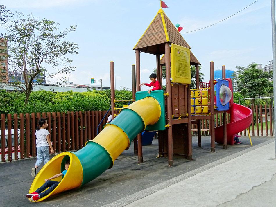 中和錦和公園 (5).jpg