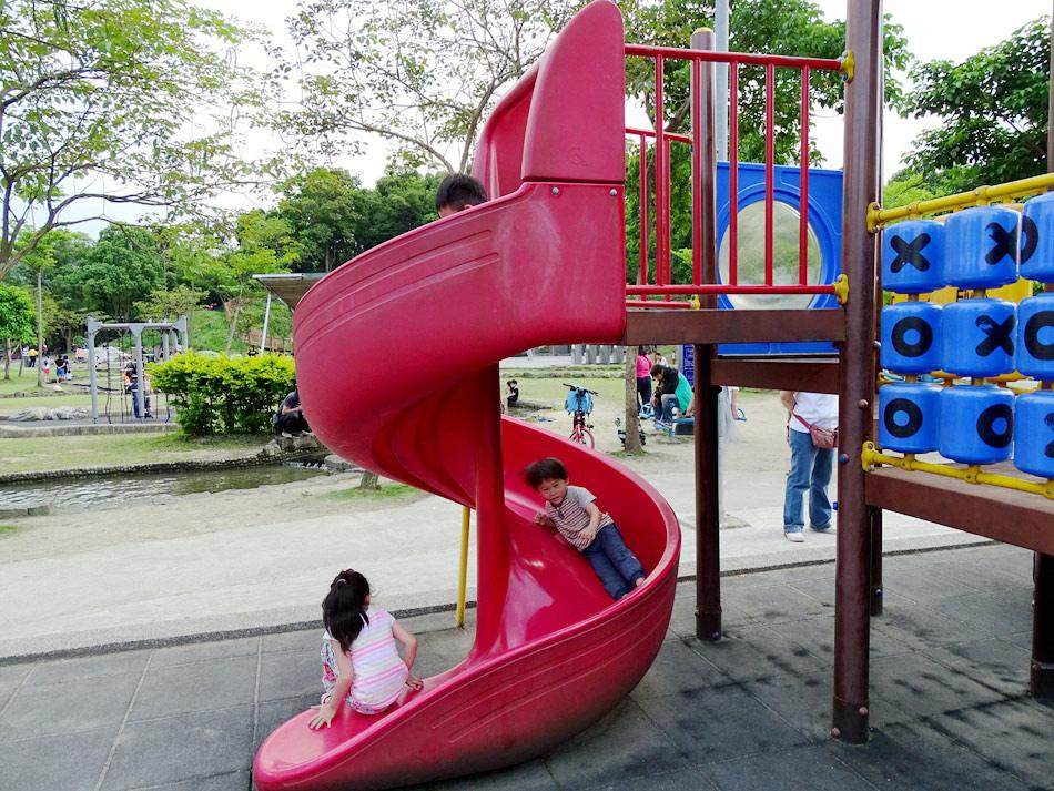 中和錦和公園 (6).jpg
