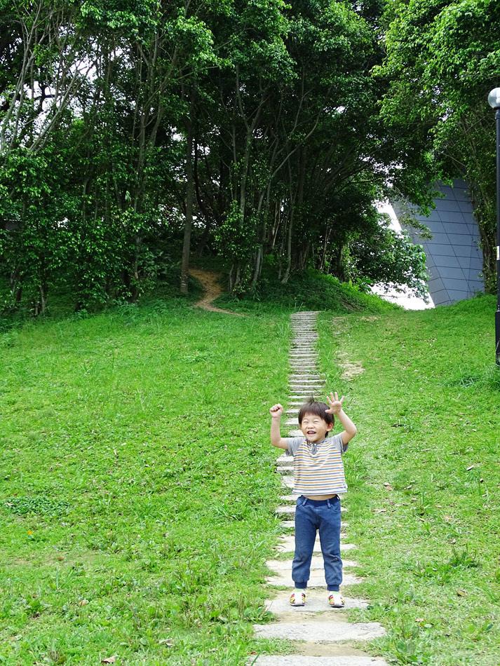 中和錦和公園 (10).jpg