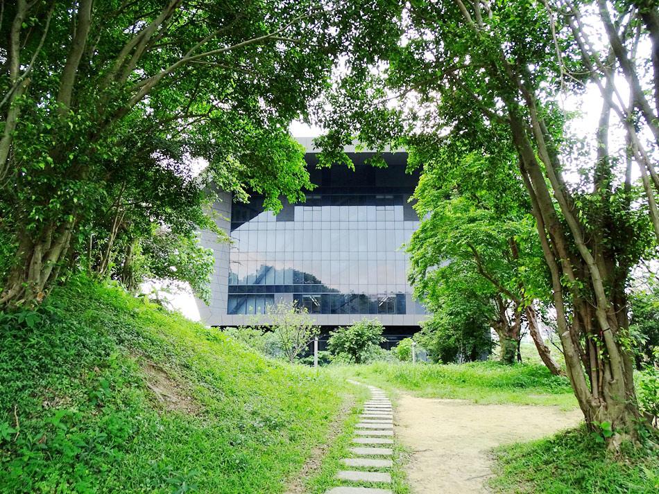 中和錦和公園 (12).jpg