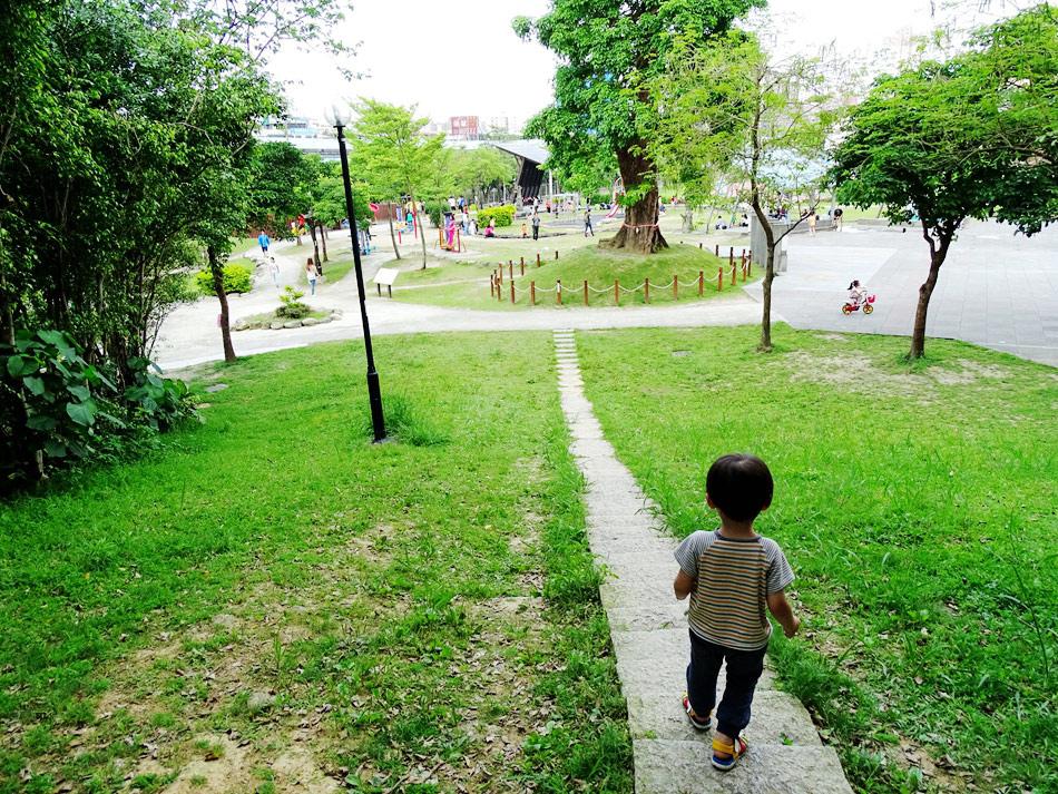 中和錦和公園 (13).jpg