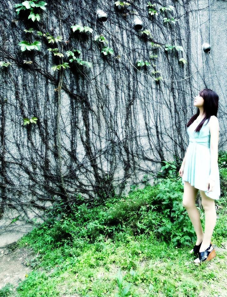 中和錦和公園 (14).jpg