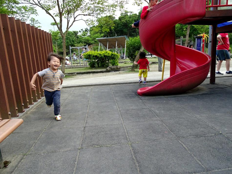 中和錦和公園 (18).jpg
