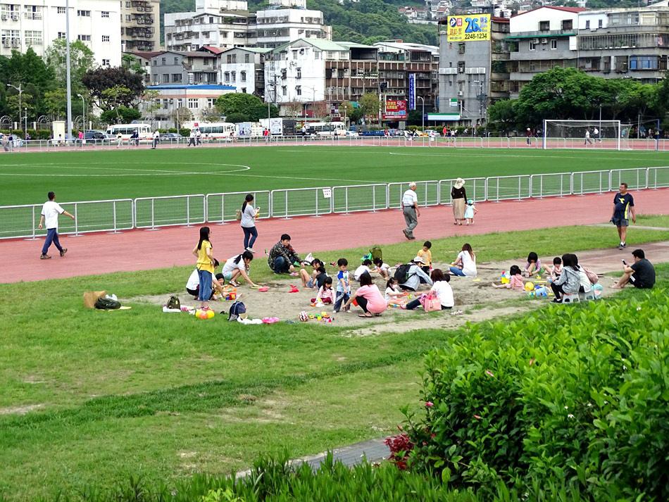 中和錦和公園 (19).jpg