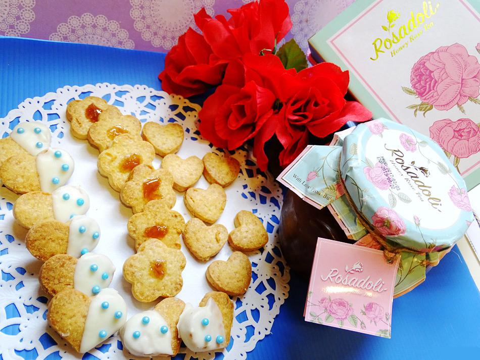 保加利亞蜂蜜玫瑰茶玫瑰餅乾 (5).jpg