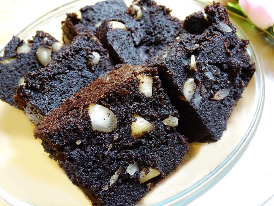 法國O-cuisine耐熱玻璃烘焙組-布朗尼蛋糕-(46).jpg