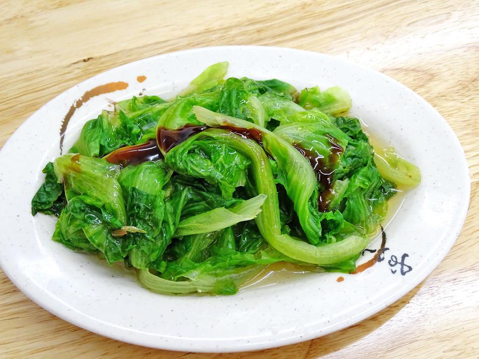 永和樂華夜市美食鐘點棧 (17).jpg