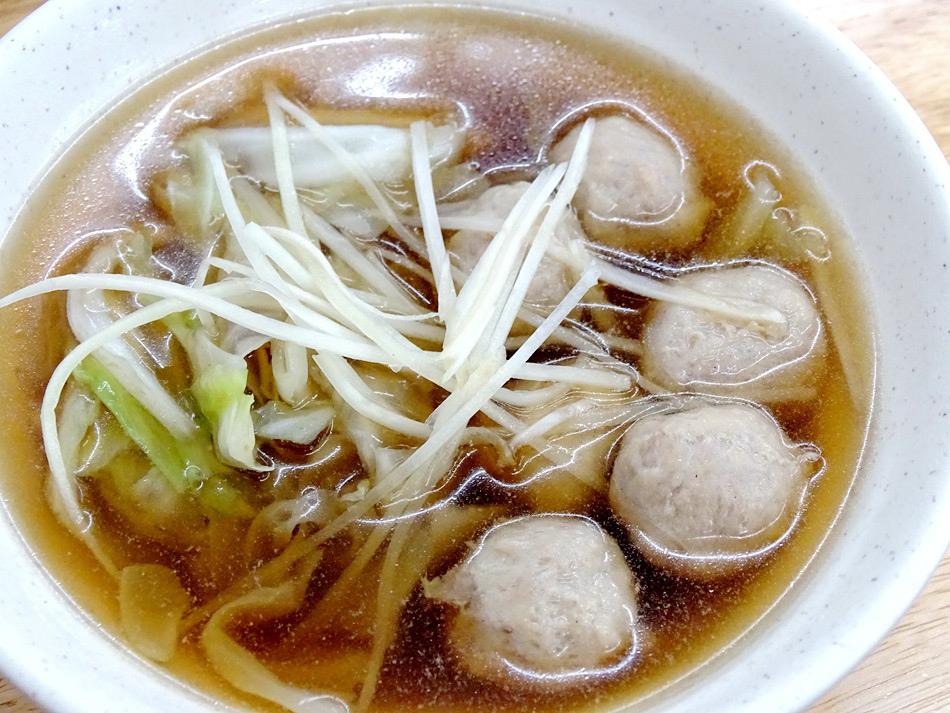 永和樂華夜市美食鐘點棧 (28).jpg