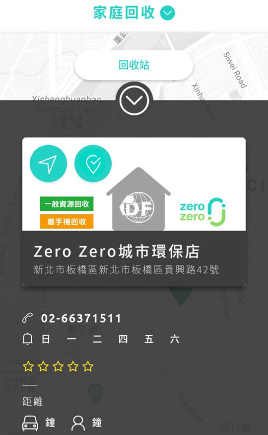 zero zero 城市環保店 (3).png