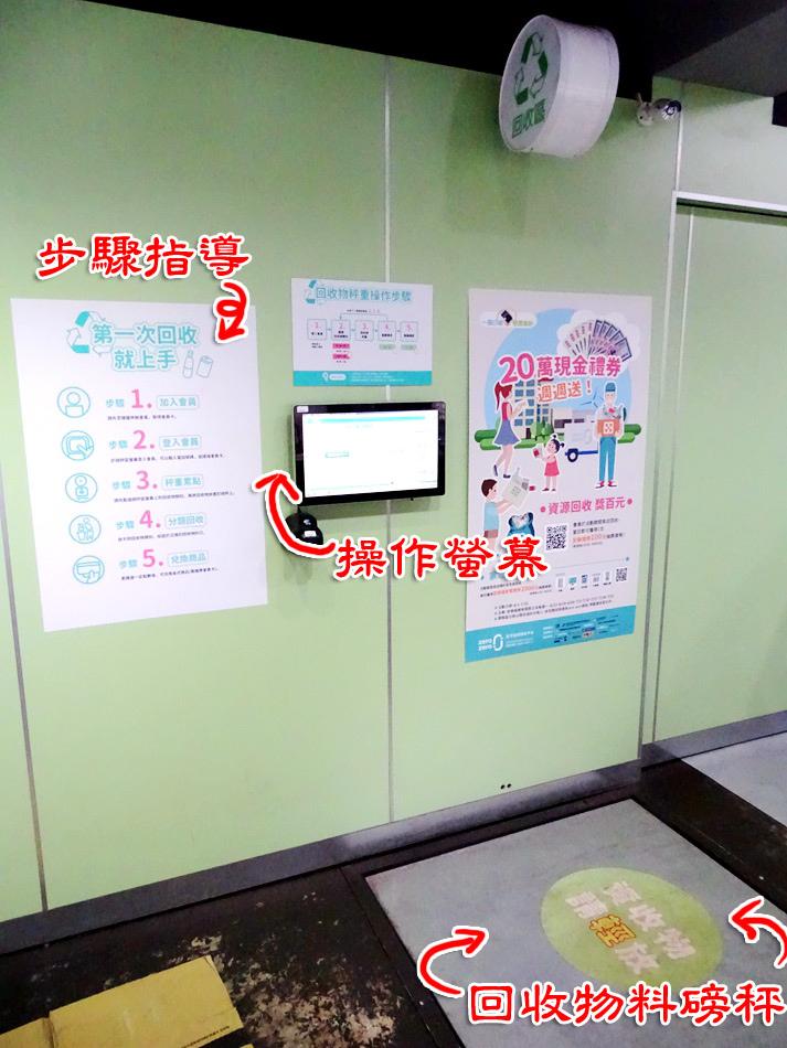 zero zero 城市環保店 (27).jpg