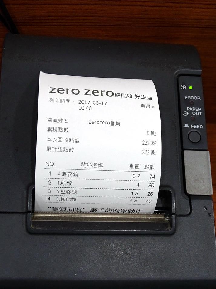 zero zero 城市環保店 (30).jpg
