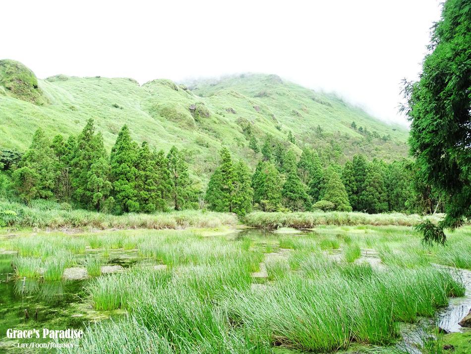 台北秘境-夢幻湖 (5).jpg