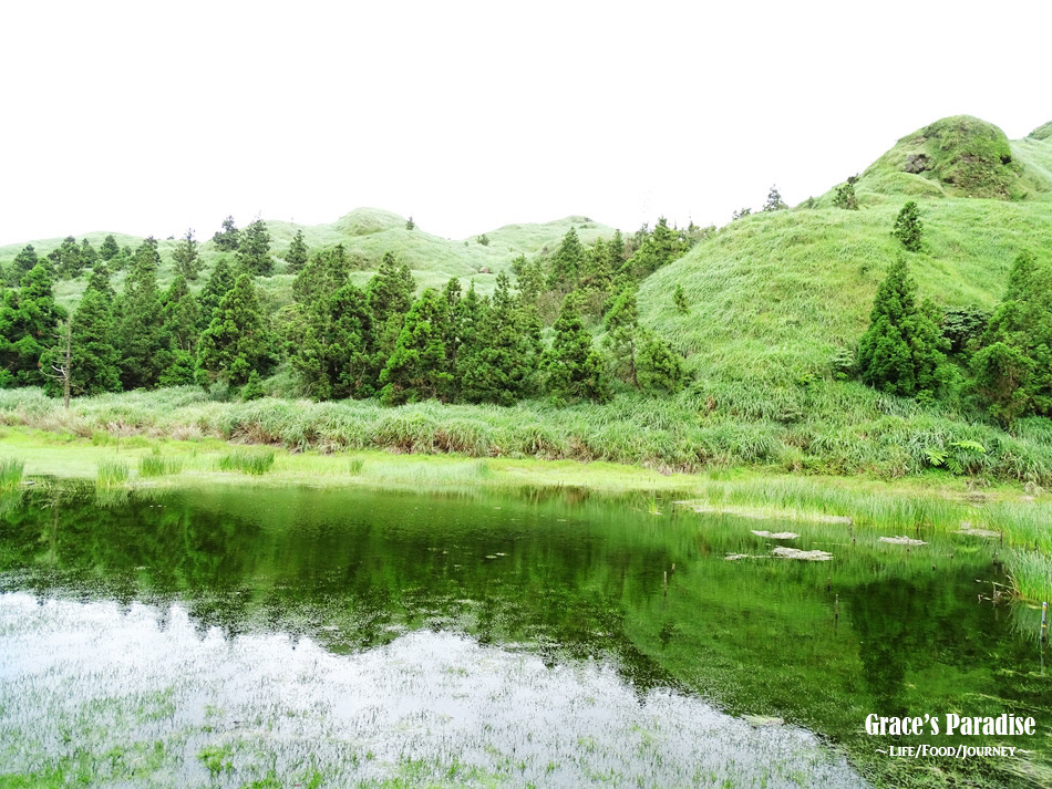 台北秘境-夢幻湖 (6).jpg