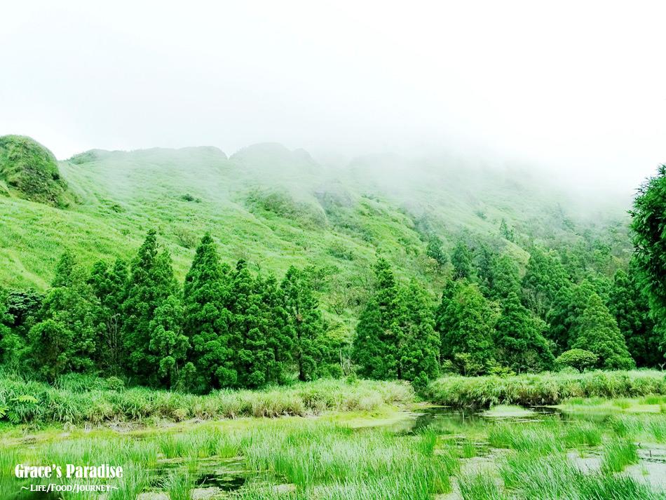 台北秘境-夢幻湖 (8).jpg