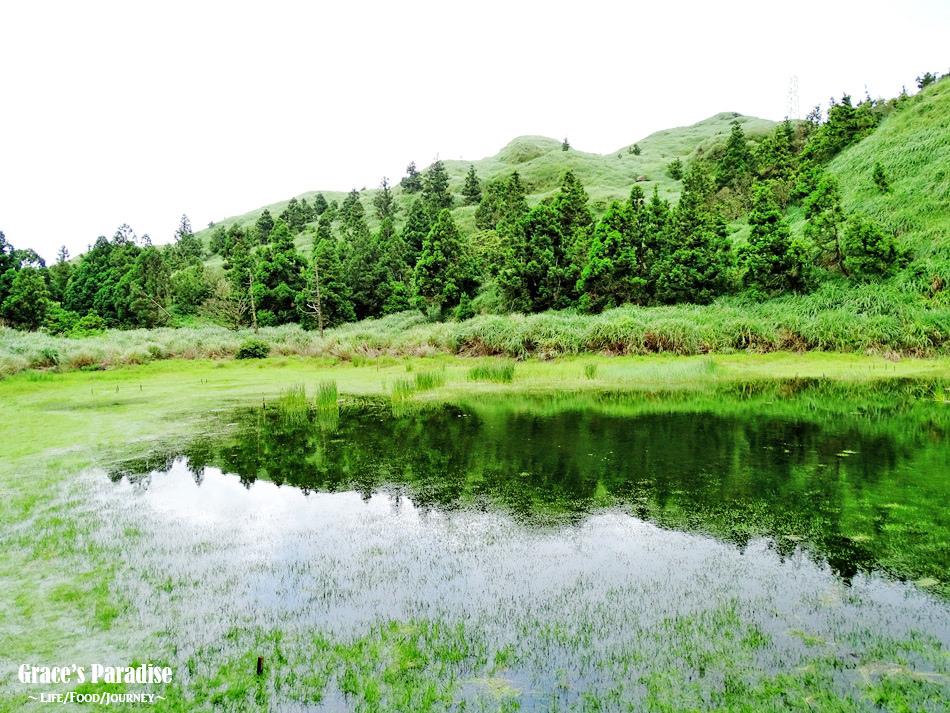 台北秘境-夢幻湖 (9).jpg