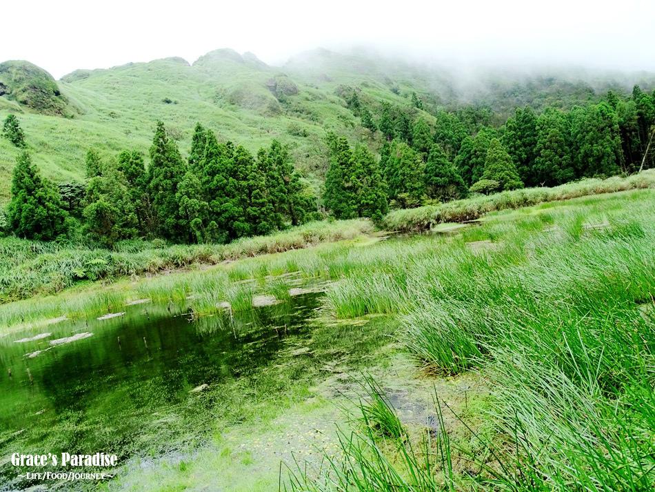 台北秘境-夢幻湖 (12).jpg