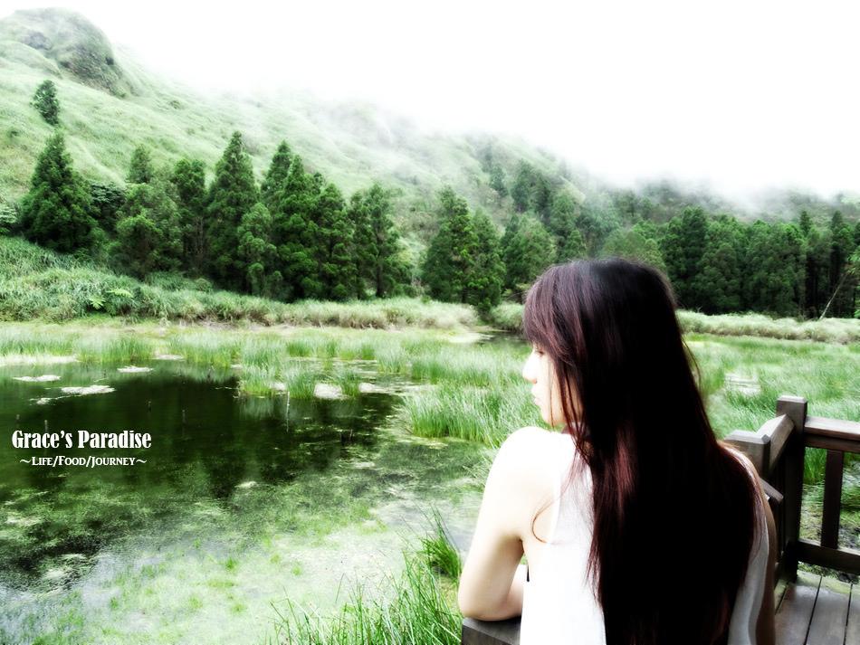 台北秘境-夢幻湖 (14).jpg