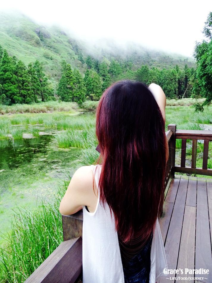 台北秘境-夢幻湖 (15).jpg