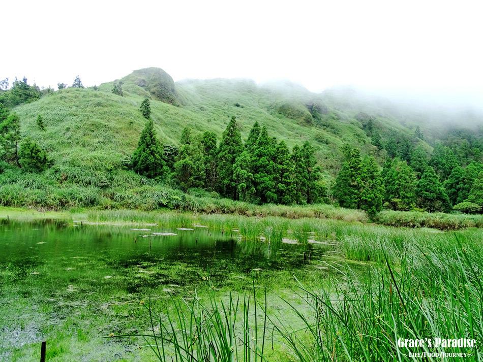 台北秘境-夢幻湖 (16).jpg