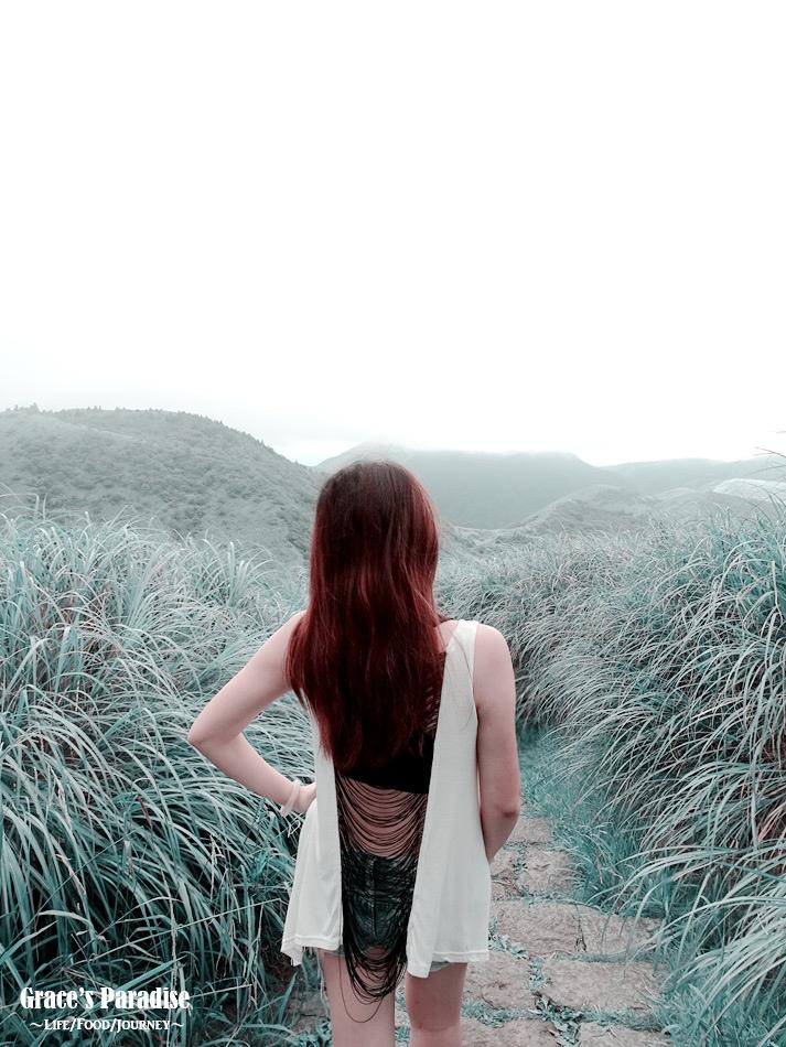 台北秘境-夢幻湖 (18).jpg