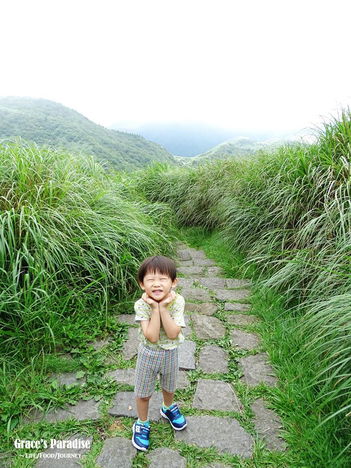台北秘境-夢幻湖 (19).jpg