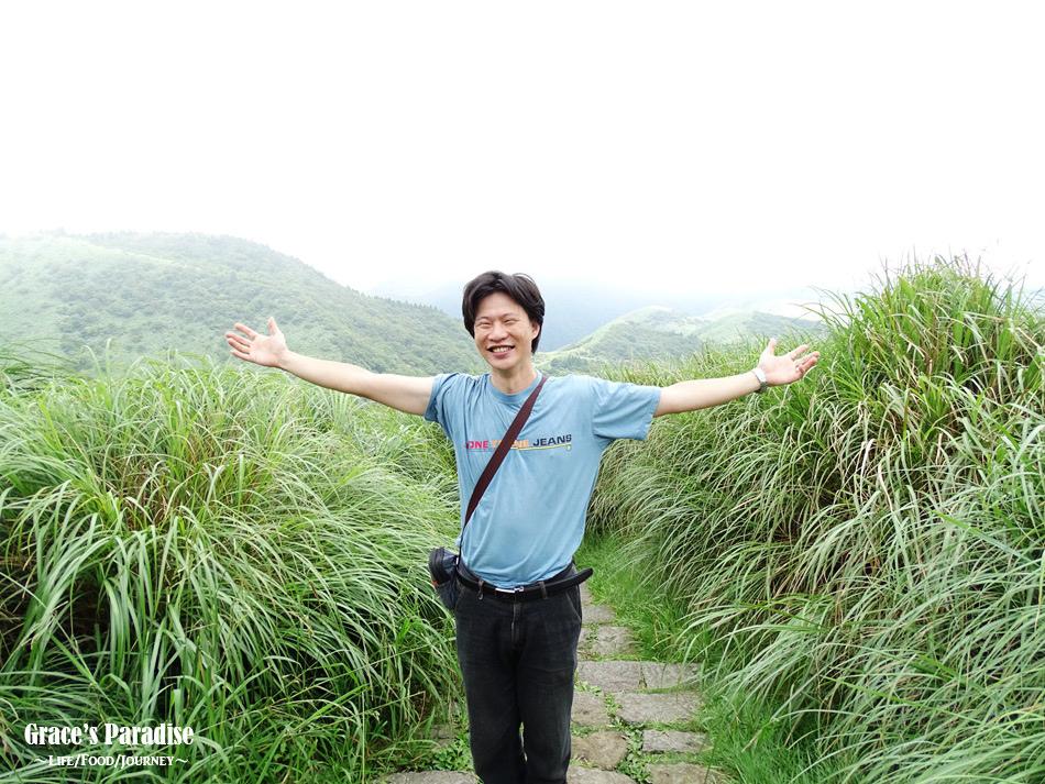 台北秘境-夢幻湖 (20).jpg