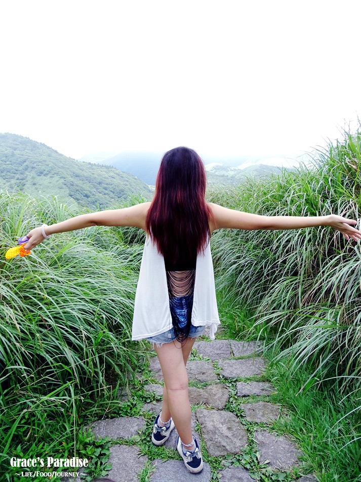 台北秘境-夢幻湖 (21).jpg