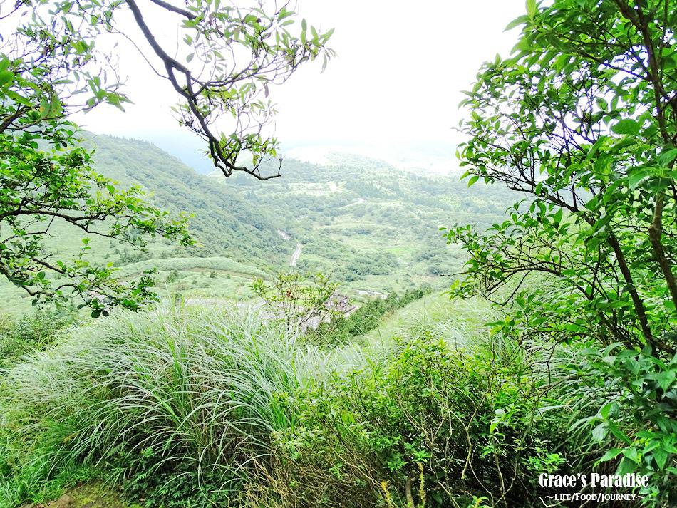 台北秘境-夢幻湖 (23).jpg