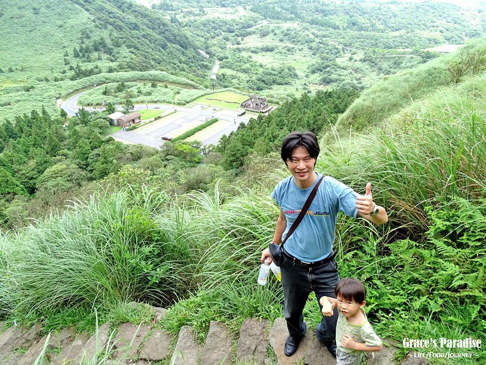 台北秘境-夢幻湖 (24).jpg