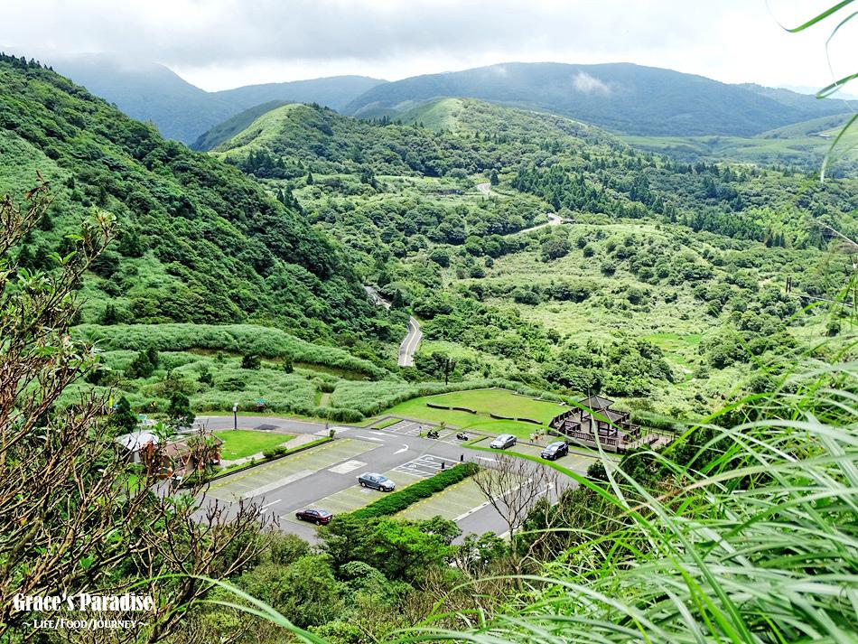 台北秘境-夢幻湖 (51).jpg