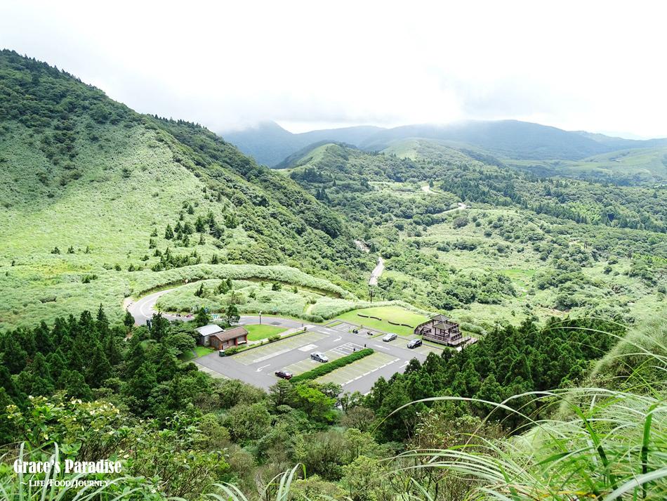 台北秘境-夢幻湖 (52).jpg