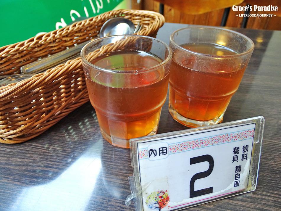 義食屋-文山平價餐廳 (2).jpg