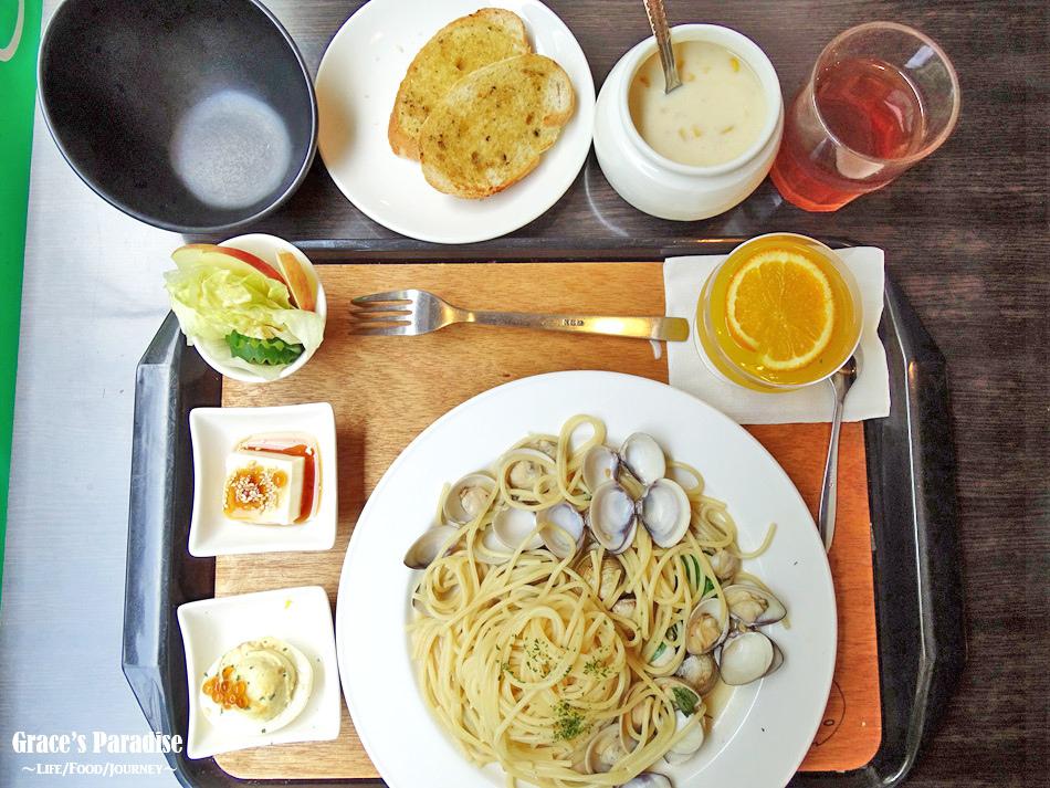 義食屋-文山平價餐廳 (6).jpg