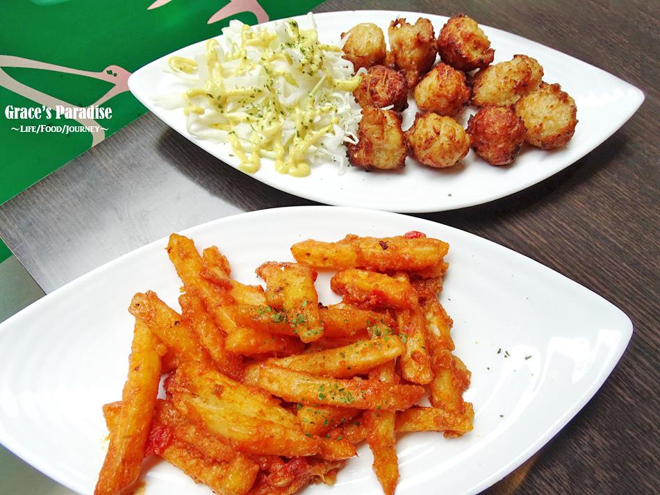 義食屋-文山平價餐廳 (15).jpg