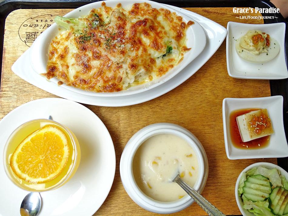 義食屋-文山平價餐廳 (19).jpg