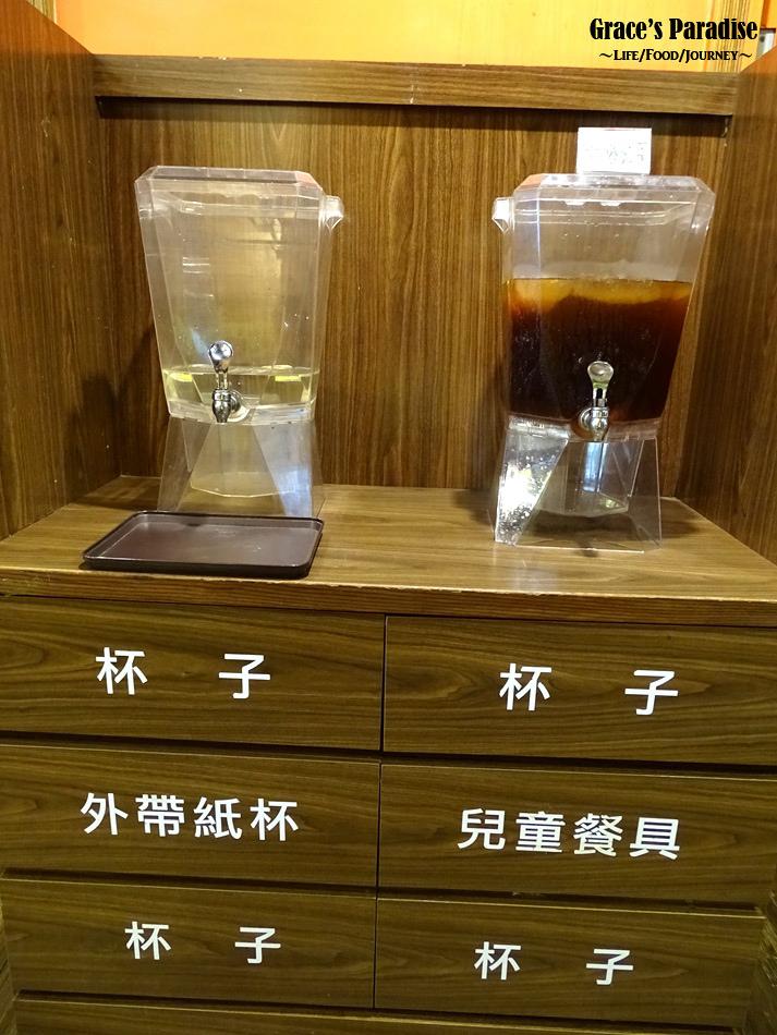 義食屋-文山平價餐廳 (37).jpg