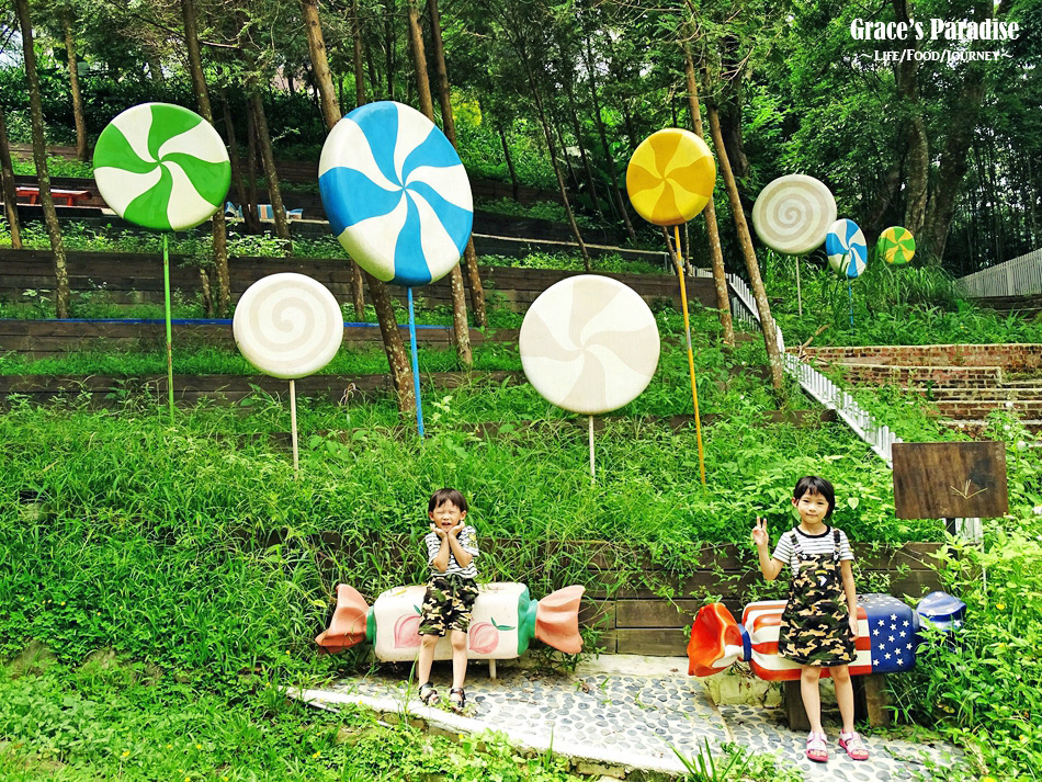 桃園露營-綠光森林 (50).jpg