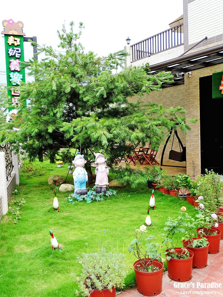 桃園寵物友善餐廳 (9).jpg