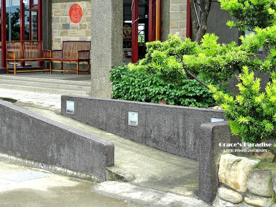台南宴會餐廳知點新時尚料理 (3).jpg