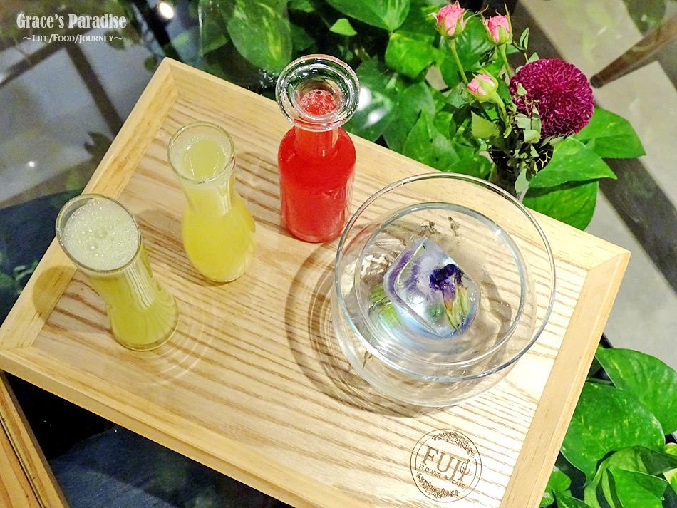 FUJI FLOWER CAFE  (3).jpg