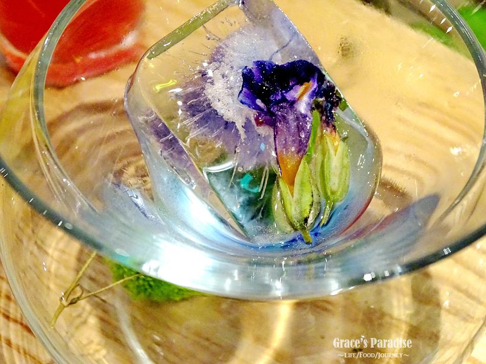 FUJI FLOWER CAFE  (4).jpg