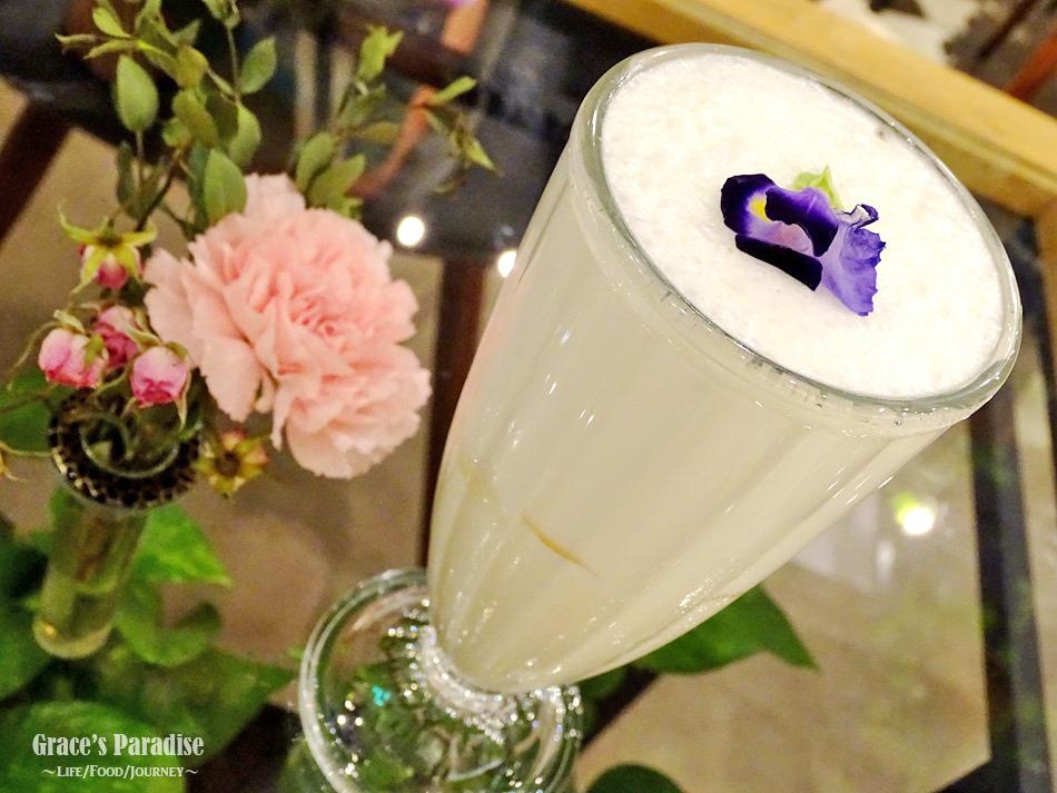 FUJI FLOWER CAFE  (6).jpg