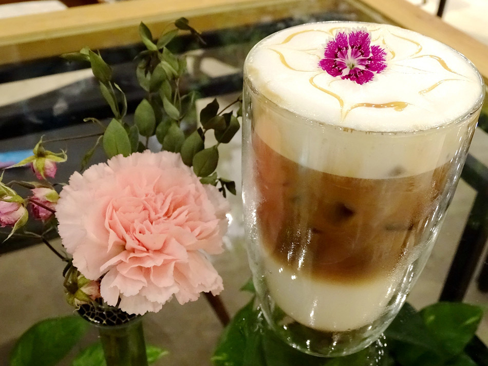 FUJI FLOWER CAFE  (7).jpg