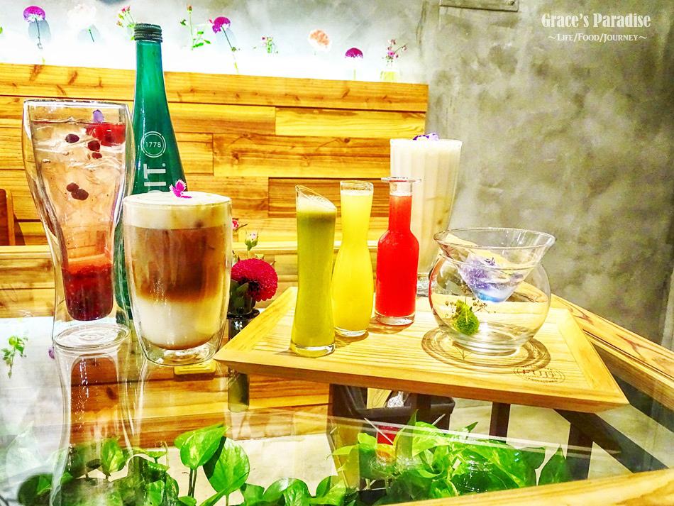 FUJI FLOWER CAFE (9).jpg