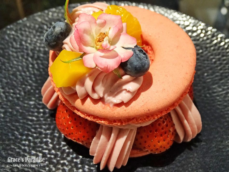 FUJI FLOWER CAFE  (12).jpg