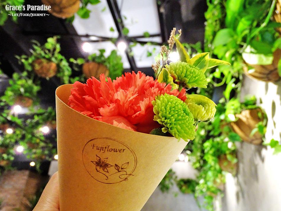FUJI FLOWER CAFE  (15).jpg