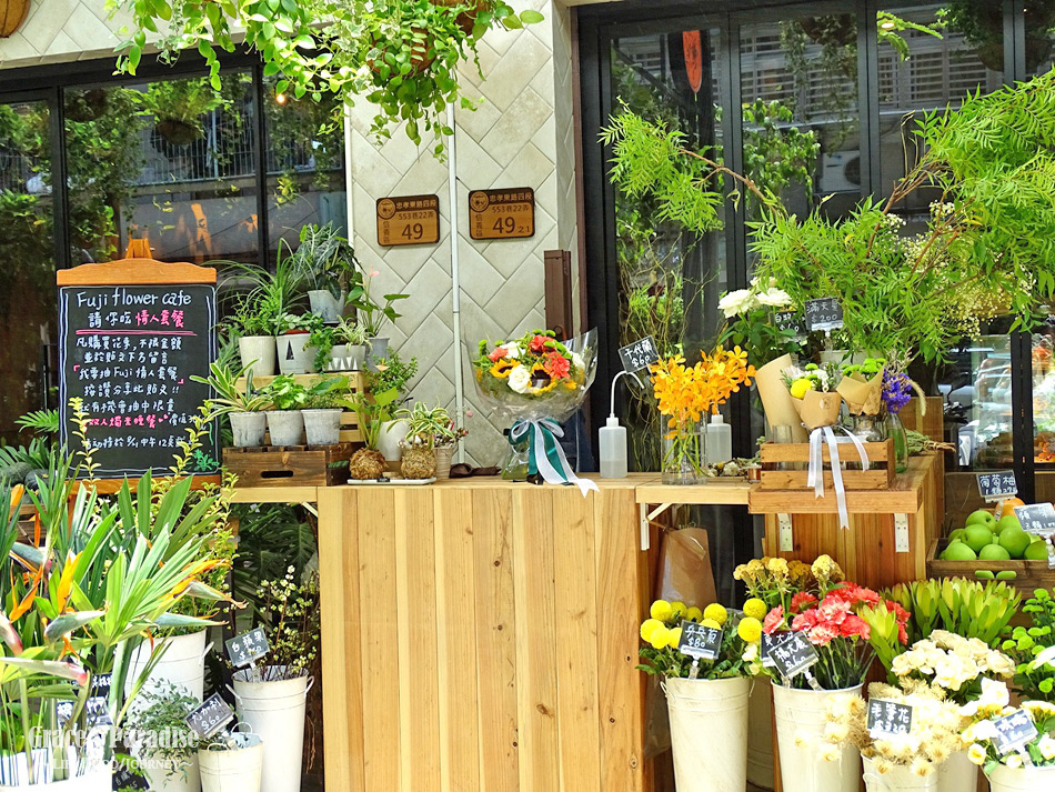 FUJI FLOWER CAFE  (21).jpg