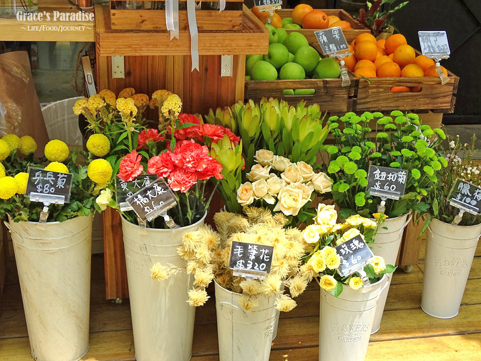 FUJI FLOWER CAFE  (23).jpg