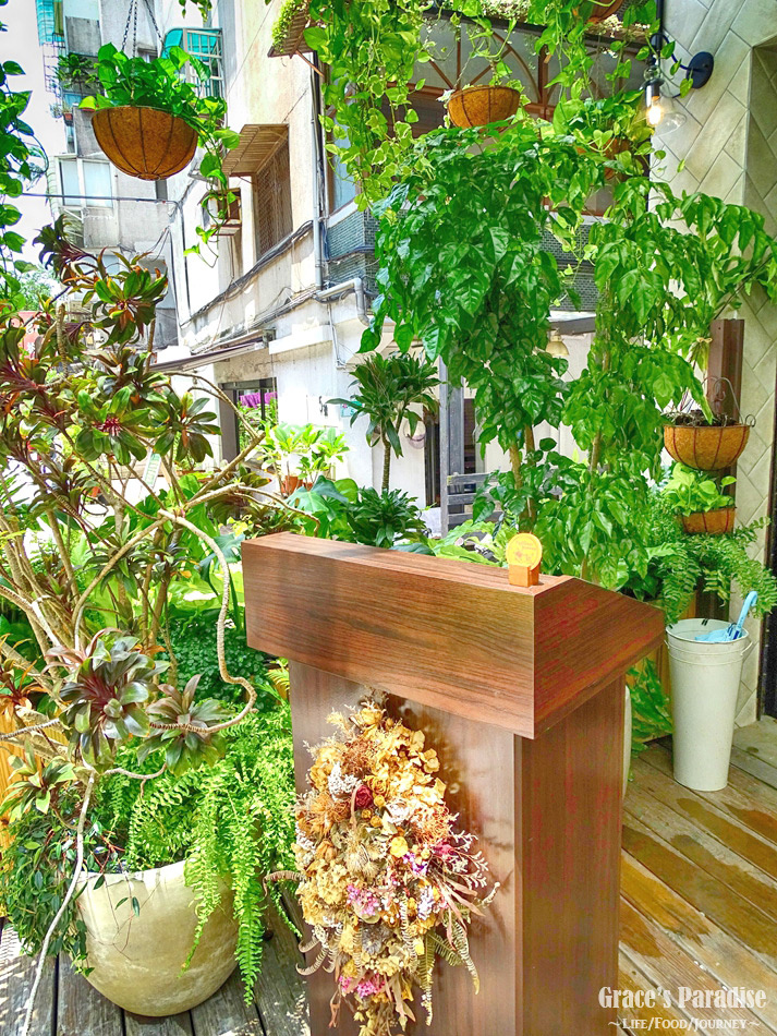 FUJI FLOWER CAFE  (26).jpg